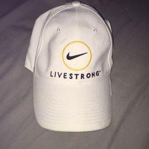 Nike Ballcap